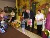 prvni-skolni-den-2012_12