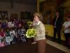 prvni-skolni-den-2012_15