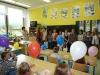 prvni-skolni-den-2012_16