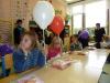 prvni-skolni-den-2012_17