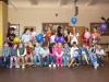 prvni-skolni-den-2012_2