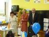 prvni-skolni-den-2012_20