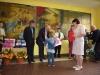 prvni-skolni-den-2012_4