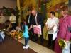 prvni-skolni-den-2012_8