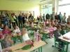 Vítání prvňáčků školního roku 2014/2015