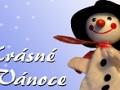 Vánoční prázdniny jsou od 23. 12. 2011 do 2. 1. 2012. Školní družina je v tomto období uzavřena, obědy mají všichni žáci odhlášené. Vyučování začíná opět v úterý 3. ledna. […]