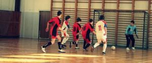 Verneřice fotbal 14_3_2013