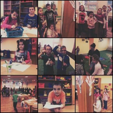 Družina 1