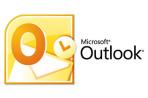 Microsoft Outlook Online Přihlášení
