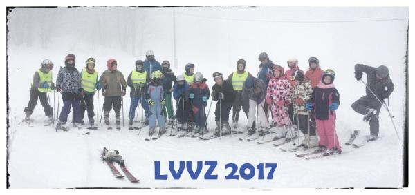 LVVZ 2017