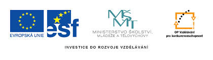 OPVK_logo