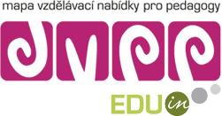 logo DVPP