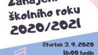 Spolupráce s kolegy ze ZUŠ Žandov bude samozřejmě pokračovat i v následujícím školním roce a tak rádi přikládáme dva informační letáky od ředitelky školy paní Aleny Losové. Veškeré informace získáte […]