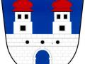 Obecní úřad Kravaře a Infocentrum Kravaře zvou na otevření turistické trasy Liščí stezka v sobotu 5.9.2020 od 15 hod na louce u benzínky. Vstupenky kzakoupení vInfocentru či na tel.čísle725456237. Ceny: […]