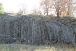 Bochníky v Konojedech
