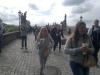Body Human Praha
