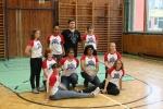 Den se studenty z USAC Praha
