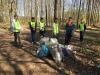 Den Země - Ukliďme svět, ukliďme Česko 2019