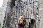 Exkurze na Vodní hrad Lipý