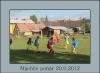Máchův pohár 2012