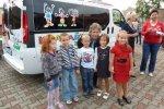 Minibus Skolacek