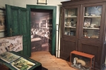Národní pedagogické muzeum Praha