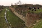 Pevnost Terezín 2014