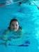 Plavání II 2019