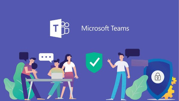 microsoft-teams-compliance-compressed