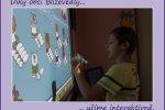 Učíme interaktivně