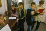V českolipském muzeu