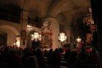 Vánoc v kravařském kostele 2017