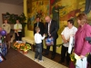 prvni-skolni-den-2012_13