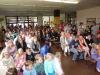 prvni-skolni-den-2012_14