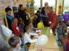 prvni-skolni-den-2012_19