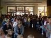 prvni-skolni-den-2012_3