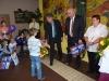 prvni-skolni-den-2012_6