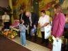 prvni-skolni-den-2012_7