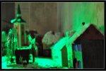 Zpívání v kostele 2012